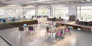 Build Tables Ignition Flock Voi v2