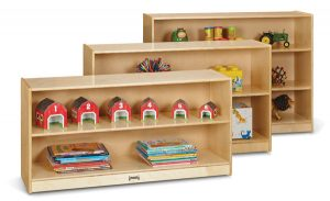 jonti craft Shelves