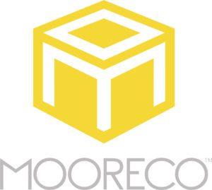 Mooreco Logo