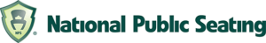 National Public Seating Logo